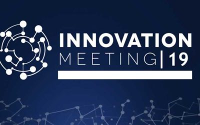 Innovation Meeting